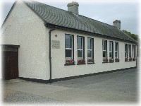 Loughshinny Community Centre